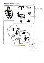 Rock Art Page 357